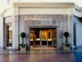 Los angeles westfield century city tiffany co for August jewelry store los angeles